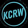 1200px-KCRW_89.9FM_logo.svg.png