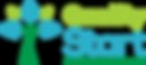 VIVA_029_final_logo-s.png