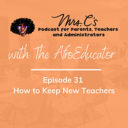 Theafroeducator_podcast.png
