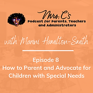 Episode8_MariniHamilitonSmith.png