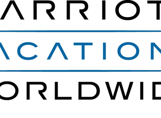 Marriott Vacations Worldwide Corporation Announces Proposed Project In Waikiki, Hawaii