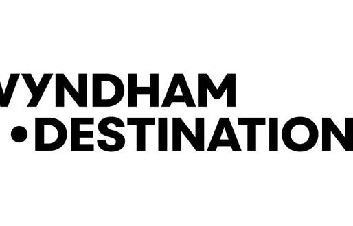 Wyndham Destinations Acquires Travel + Leisure Brand