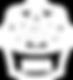 Roxo Branco Logo 7f1158 BRANCO.png