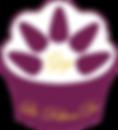 Roxo Branco Logo_edited.png