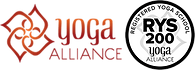 logo_yoga-alliance-RYS200.png