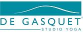 Logo_DeGasquet.png