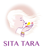 SITA-TARA_logo-transparent_HD.png