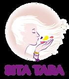 SITA-TARA_logo-transparent_HD.png