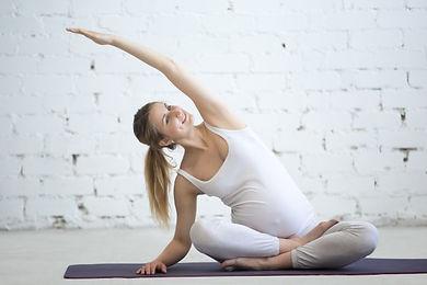 posture_yogaprénatal.jpg