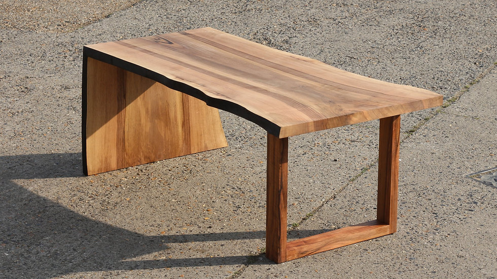 Eastern Fall | Coffee table