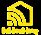 Dext-Logo-17.png