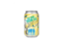 cream ale png.png