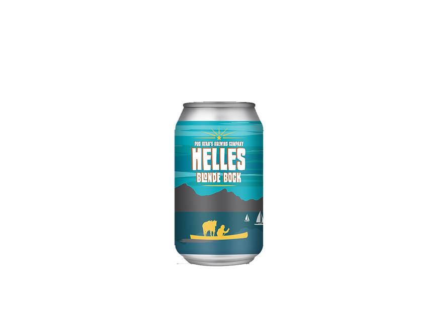 helles 2 clear.png