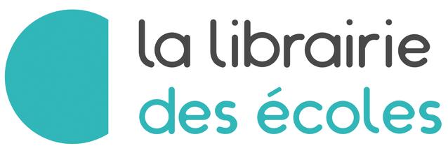 Etudes lancement de manuels scolaires / Etudes exploratoires des publics enseignants // entretiens individuels et focus groups