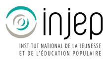 """Collaborations à différents travaux liés à la """"jeunesse"""" et à l'éducation populaire : prévention / sexualité / mobilité / engagement associatif / numérique"""