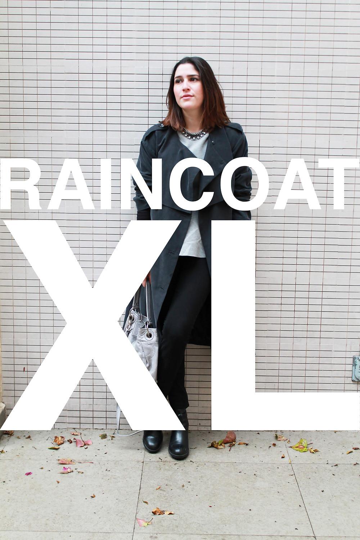 RXL.jpg