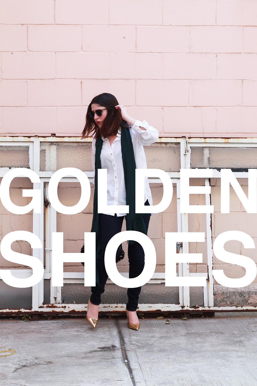 Golden Shoes.jpg