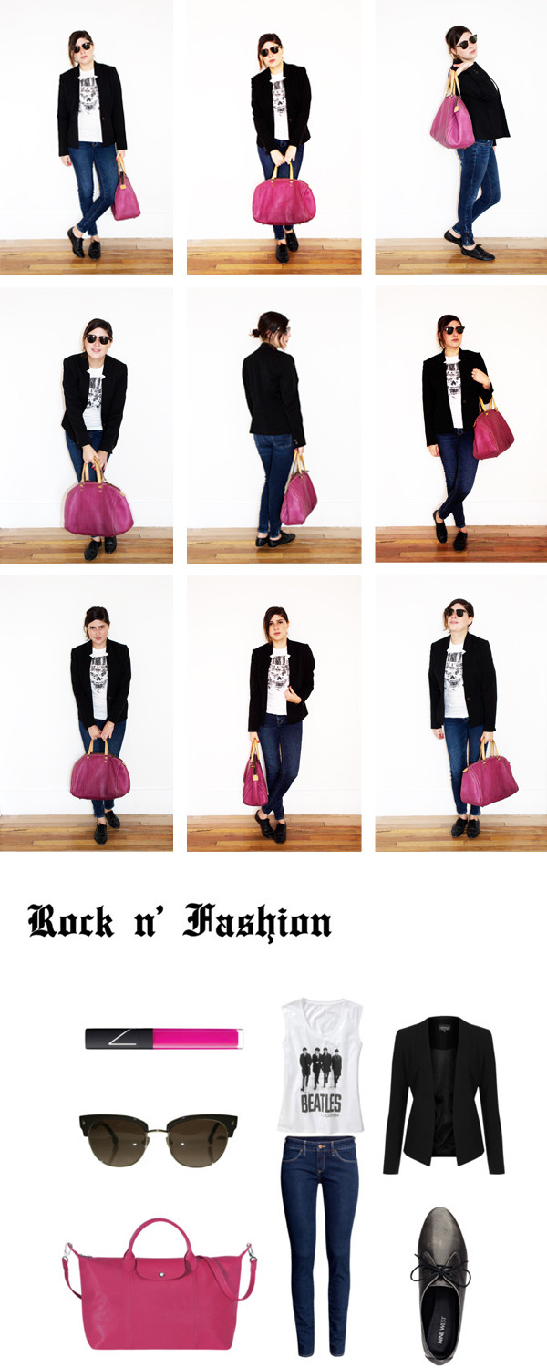 Rock n Fashion.jpg