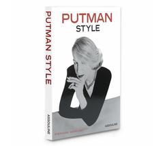 Putman Style