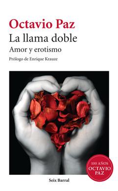 La Llama Doble Amor y Erotísmo