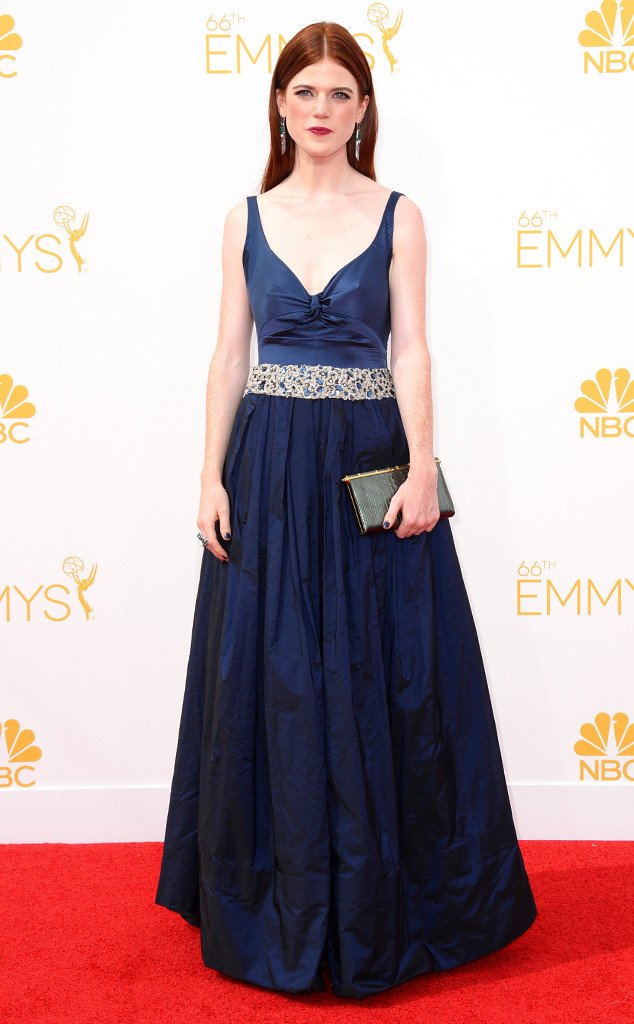 rs_634x1024-140825155653-634.Rose-Leslie-Emmy-Awards.ms.082514.jpg