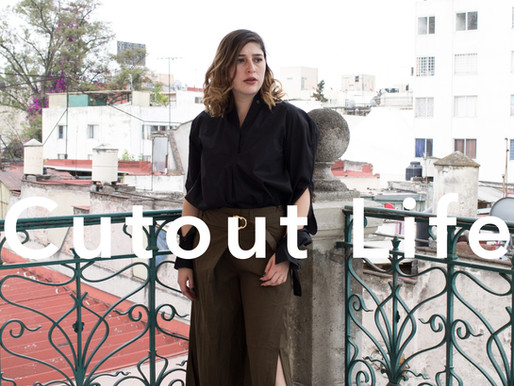 Cutout Life