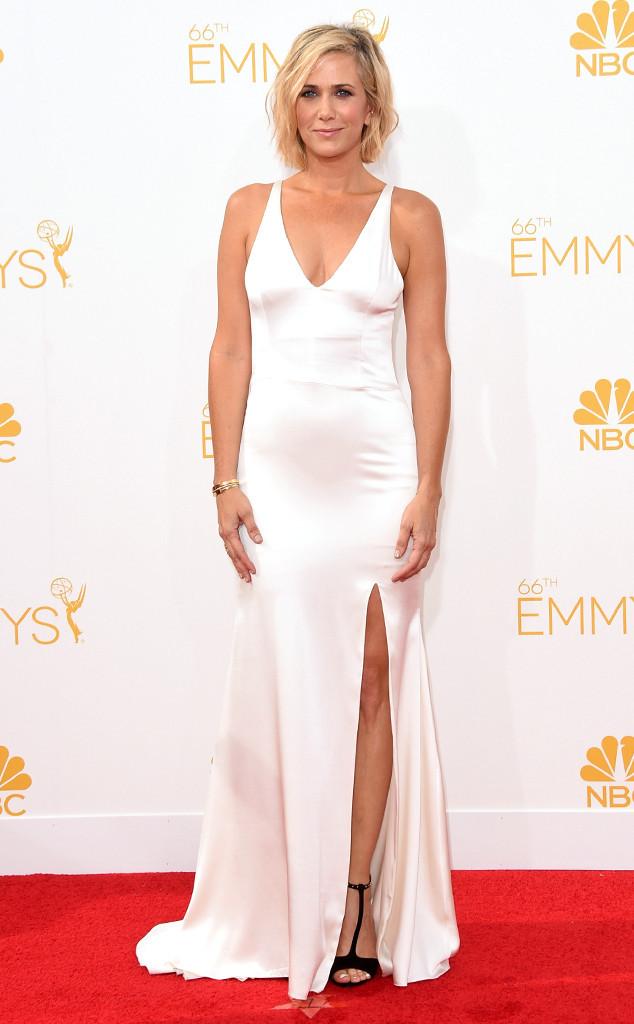 rs_634x1024-140825173013-634.Kristen-Wiig-Emmy-Awards.ms.082514.jpg