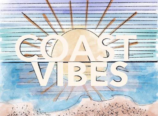 Coast Vibes