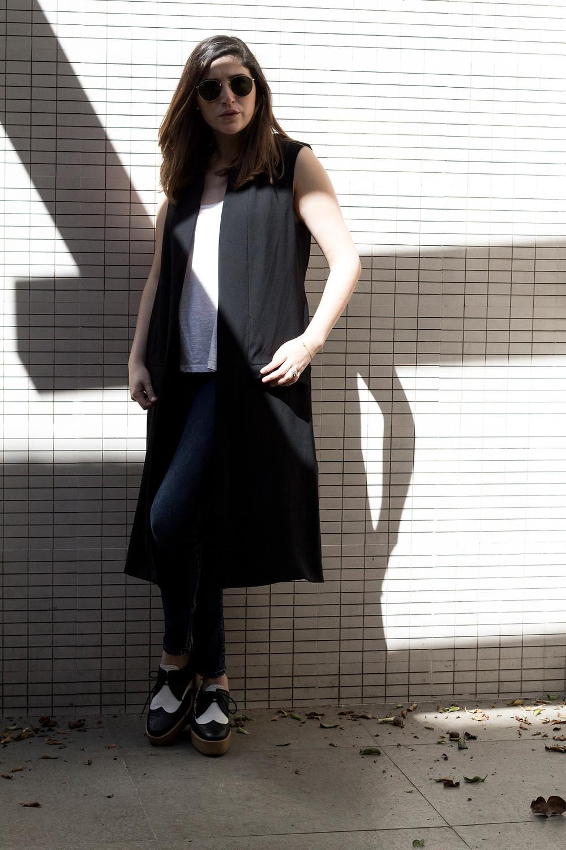 IMG_5258.jpg