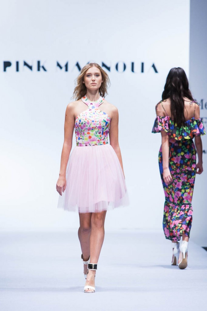 PINK-MAGNOLIA-7-of-41-682x1024.jpg