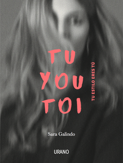 Tu, You, Toi