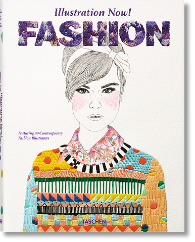 illustration_now_fashion_co_int_3d_04471