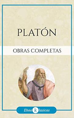 Platón Obras Completas