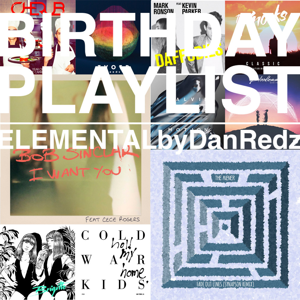Birthday Playlist.jpg