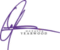 Octavia Yearwood Logo