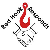 red hook responds.jpg