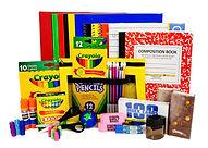 backtoschoolkit_schoolsupplyboxes_1050x751.jpg