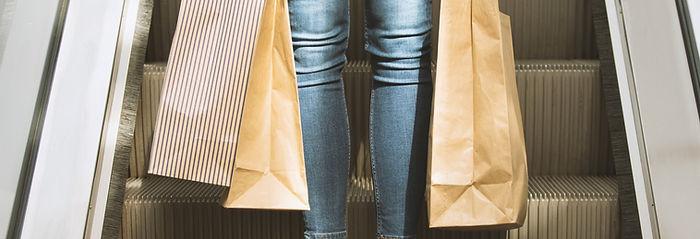 Loss Prevention and secret shopper