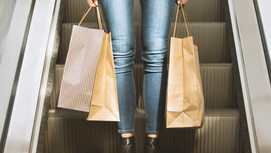 4 Ways to stay away from usual spending traps!