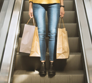 Hot Summer Months Translate to Increased Sales as NRS Offers Effective, Tangible Data on Urban Shopp