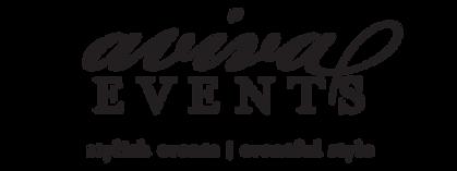 AE_Logo_2015 copy.png