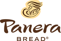 panera-bread-logo.png
