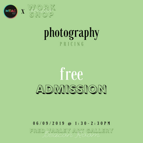 Workshop Series Photography Pricing (1).