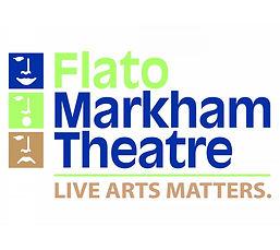 flato-logo.jpg