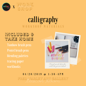 Workshop Series Calligraphy Info.png