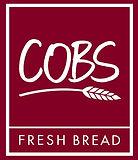 Cobs-Bread-Logo-2.jpg