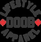 dooblifestylelogo.png