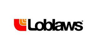 Loblaws_logo-promo.jpg
