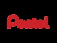 pentel-logo.png