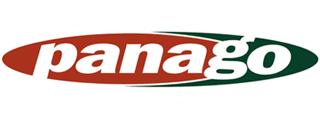 panago-logo.png